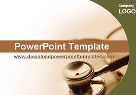 doctor template free download healthcare templates free download free medical template medical