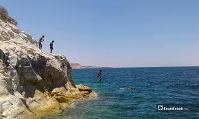 Lake Al-tabqah Enab – Raqqa Baladi Governorate
