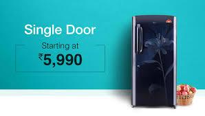refrigerator amazon. upto 25% off on refrigerators (samsung, lg, whirlpool \u0026 more) refrigerator amazon
