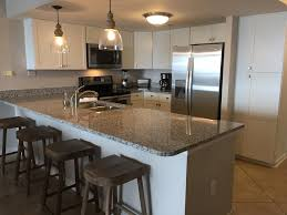 Kitchen Staging Low Cost Wow 16 Affordable Kitchen Staging Ideas Redefy Real Estate