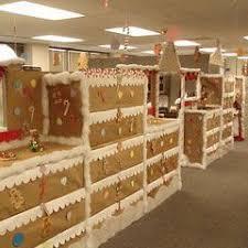 decorate office jessica. Christmas Decoration Office. Office Decorate Jessica 4