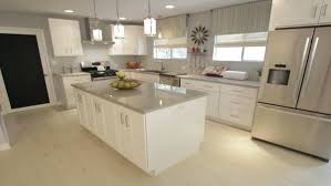 drop lighting for kitchen. Drop Down Lights For Kitchen Dubious Lighting Kitchens Incredible Home Interior Pendant Over Island Images .