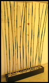 bamboo wall decor interior bamboo forest wall art mural decor cease to struggle and you cease bamboo wall decor