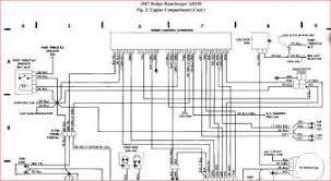 similiar 86 dodge truck wiring diagram keywords 86 dodge engine bay diagram 86 printable wiring diagrams
