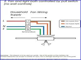 2wire diagram ceiling fan 2wire download wirning diagrams 3 speed fan wall switch at Wiring Diagram For Ceiling Fan Pull Switch