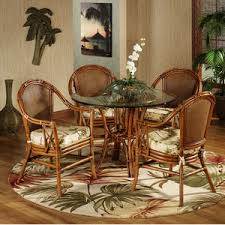maleko dining table chairs better home improvement gadgets reviews part 1166 tropical dining room furniture i80 room