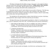 enchanting sample statement purpose graduate school theme essay theme essay format foxy analysis essay sample about zombie theme in modern mass cultureliterary