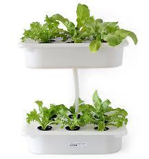indoor hydroponic gardens