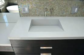 custom bathroom vanity tops with sinks s custom bathroom vanity tops with sinks