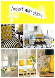 Small Picture Colors Patterns and Home Decor Trends for 2014 Home Made