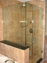 shower doors bathtubs bathtub half glass door for sliding bi fold