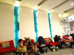 Nail Salon Design Ideas Pictures interior design requirements