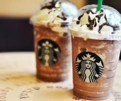 starbucks frappuccino tumblr. Plain Frappuccino Girly  Tumblr And Starbucks Frappuccino R