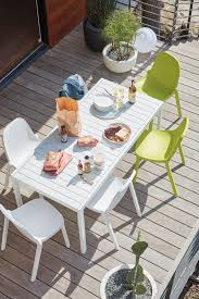 Design Within Reach Outdoor Furniture Dining Al Fresco Design Within Reach