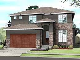 Mediterranean House Plans   The House Plan ShopPlan H