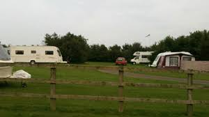 Small Picture Southfield Farm CL Hornsea Caravan and Motorhome Club The