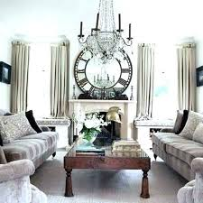 small living room chandeliers creative chandelier for small living room wonderful modern modern chandeliers for living