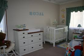 Surprising Ideas Baby Boy Bedroom Ideas Innovative Decoration