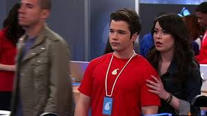nathan kress wedding icarly. icarly - season 6 : watch online now with amazon instant video: miranda cosgrove, jennette mccurdy, nathan kress, jerry trainor, noah munck: amazon.co.uk kress wedding icarly
