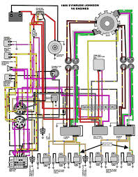 car e 450 wiring schematic e450 wiring schematic ford e 450 Ford E 450 Wiring Schematic car, jlg wiring schematics roadliner diagram yamaha xv sea ray ford falcon schematic e 2006 ford e 450 wiring diagram