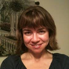 Nell McPherson, Editor in Jacksonville, FL, United States   Reedsy