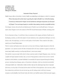 Example Of High School Essays Argumentative Essay Examples For High School Essays And Term
