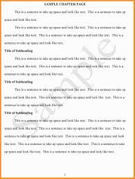 writing a review essay agenda example 7 writing a review essay