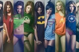 women venom iron man hulk green lantern batman superman aquaman captain america thor batman superman iron man