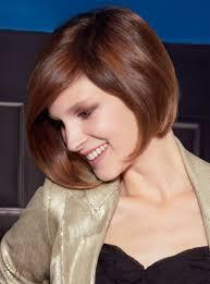 ホット販売高品質ストレート ショートボブの髪型の人毛 100 ウィッグ 8 インチ
