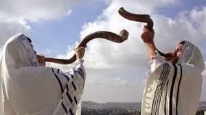 תוצאת תמונה עבור תמונות תפילה
