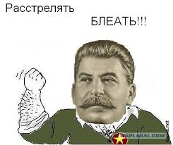 Картинки по запросу когда  российские  чиновники  нажрутся