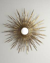 best 25 sunburst wall decor ideas on pinterest diy living room inside sunburst wall art decorating decoration tripar starburst metal  on starburst metal wall art with wall art designs starburst wall art wall acent home decor gold with