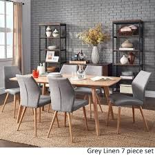 54 inches round dining table inch round kitchen table comfortable round glass dining table set cool