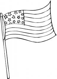 Collection of american flag printable (42) small free printable american flags coloring pages flags usa printable American Flag Coloring Pages Best Coloring Pages For Kids