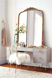 mirrored wall in bedroom tips to choose bedroom mirrors home smart inspiration mirrored letters wall decor