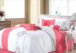 white teen bedding girls luxury bedding bedding sets sheets comforters teen bedding sets for beddington