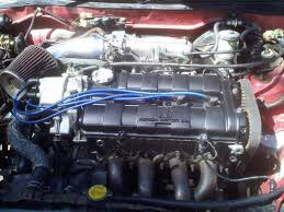 h22a wiring harness diagram on h22a images free download images 4 6 Dohc Engine Wiring Harness Diagram engine wiring diagram for h22 crx swap h22 swap cb7 accord www V8 Engine Wiring Harness Diagram