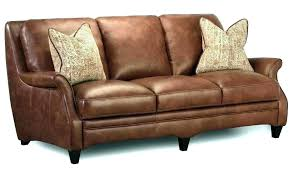 ikea leather sofa sofa sofa for leather couch furniture sofa new sofas magnificent couches for