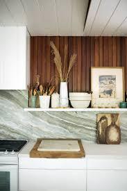 Kitchen : Best Kitchens Simple Kitchen Island Lighting Fixture ...