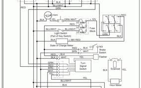 readingrat net page 11 free wiring diagram for your inspirations Ezgo Txt Wiring Diagram wiring diagram for ez go txt ez go txt wiring diagram 1205