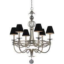 full size of living engaging black shaded chandelier 12 fancy 11 ed3e74a7 5888 4a9b 9f8b 1c1786c71760