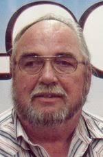 Michael Duane Coleman (1946-2011) - Find A Grave Memorial