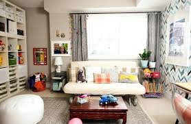 office playroom. Ideas For Playrooms Office Playroom M Design Small