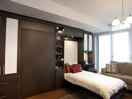 king size murphy bed plans. Full Size Of Bedroom, Murphy Bed With Couch Fresh â Sofa 31 Luxury Bedroom Design King Plans