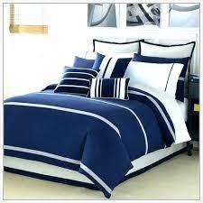 navy duvet cover plain navy blue single duvet cover blue set navy duvet cover single home