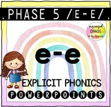 Phase 5 phoneme spotter phonics comprehension worksheets. Phase 5 Phonics Worksheets Teaching Resources Tpt