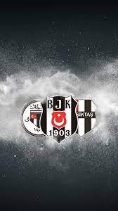 Beşiktaş J.K. Official Web Site