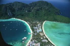 Image result for pics of pHUKET thailand
