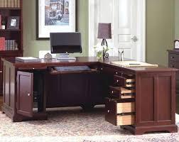 corner desk home office furniture. L Shaped Desk Home Office Ikea Corner Computer Pc Table Work Station Furniture Desks With