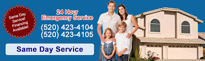 garage door repair tucsonGarage Door Repairs Tucson  New Garage Doors Garage Door Springs